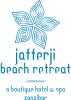 Jafferji Beach Retreat & Spa